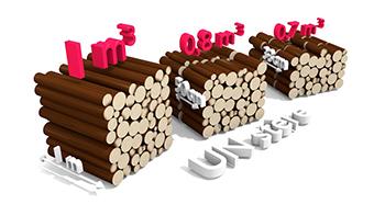 tarifs et horaires d 39 ouverture bois de chauffage le bois de la calti re. Black Bedroom Furniture Sets. Home Design Ideas